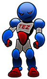 TezakTrafficPower.com - Free Website Traffic